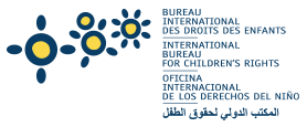 International Bureau of Children Rights
