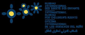 Oficina Internacional de los Derechos del Niño
